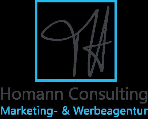 Homann Consulting