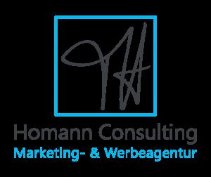 Homann Consulting | Einfallsgeist