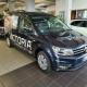 Fahrzeugbeschriftung Hartje Victoria Einfallsgeist